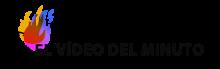 logo-elvideodelminuto-630x200